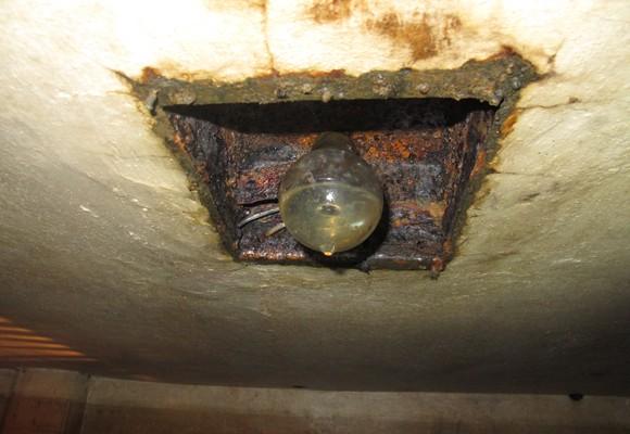 Sắp cho khách vào thăm hầm bí mật tại Metropole ảnh 2