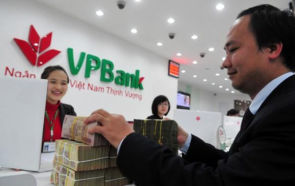VPBank dành 100 triệu USD cho vay ưu đãi các doanh nghiệp XNK ảnh 1