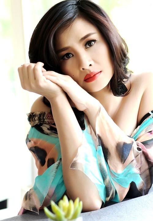 """Đầu tháng 5, Thanh Lam """"cầm tay"""" Hà Trần ảnh 1"""