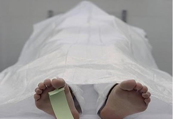 Vợ trẻ ra tay giết chồng, thủ đoạn cực tàn độc ảnh 1