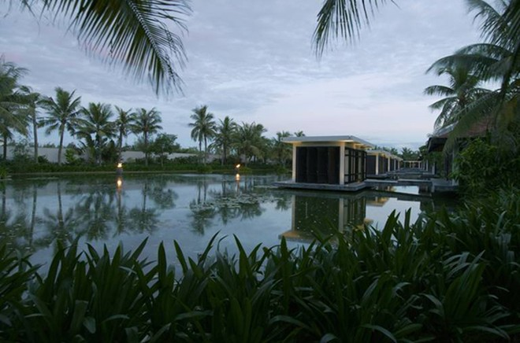 Độc giả Mỹ bầu Hội An là thành phố du lịch đứng thứ 2 châu Á ảnh 2