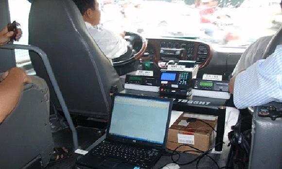 Viettel không tăng giá các gói cước data dịch vụ giám sát phương tiện vận tải ảnh 1