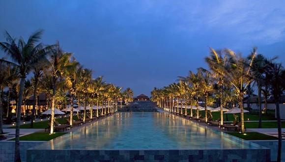 Bốn khách sạn Việt Nam lọt danh sách những khách sạn tốt nhất thế giới ảnh 2