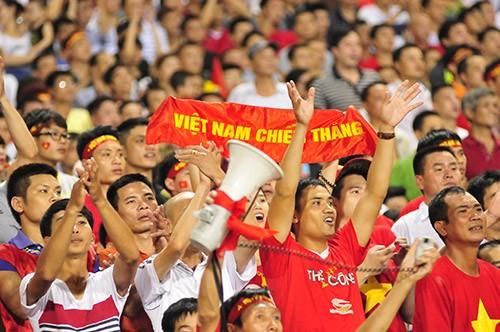 Công Phượng lập siêu phẩm, U19 Việt Nam thắng sát nút U19 Australia ảnh 3