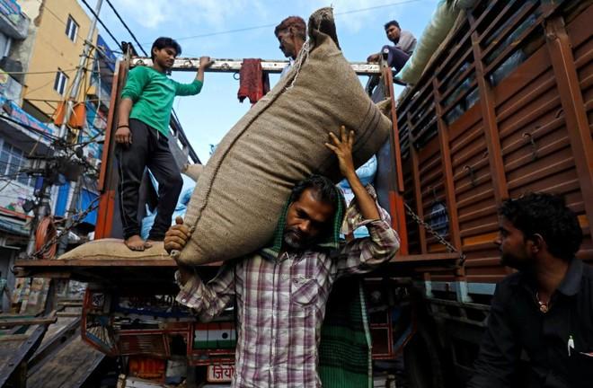 ILO: Khoảng 205 triệu người thất nghiệp trong năm 2022, thế giới gia tăng đói nghèo ảnh 2