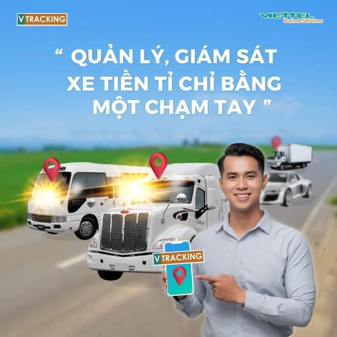 Dinhvixeoto.vn - Địa chỉ chuyên cung cấp thiết bị định vị tại Việt Nam ảnh 1