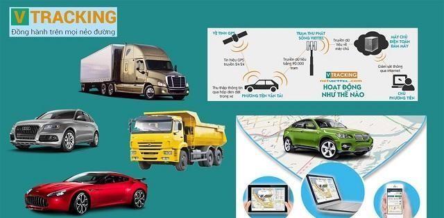 Dinhvixeoto.vn - Địa chỉ chuyên cung cấp thiết bị định vị tại Việt Nam ảnh 5