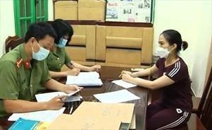 Bộ GTVT tăng cường các biện pháp phòng ngừa tiêu cực, tham nhũng trong hoạt động công vụ ảnh 1