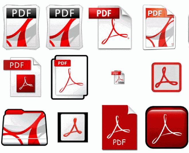 Cách nối file PDF bằng công cụ mới nhất năm 2021 ảnh 2