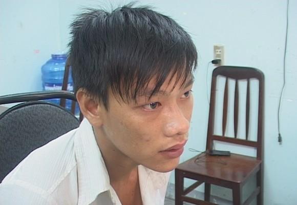 Gã trai đốn mạt giết chủ nợ, hiếp dâm nạn nhân rồi cướp tài sản ảnh 2