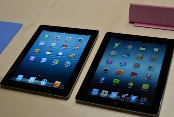 Tìm được tài sản bị trộm cắp nhờ hệ thống định vị trên iPad ảnh 1
