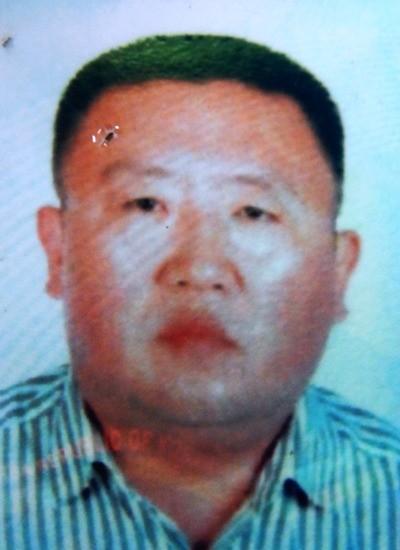 Truy lùng nhóm người Hàn Quốc bắt cóc đồng hương, cưỡng đoạt 300 ngàn USD ảnh 1