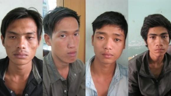 TP.HCM: Lại 1 phụ nữ tử vong do bị cướp giật trên phố ảnh 1