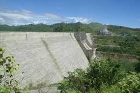 Động đất mạnh tại thủy điện Sông Tranh 2 ảnh 1