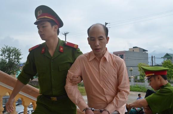 """Đường dây mua bán ma túy cực """"khủng"""" từ Lào về Việt Nam ảnh 2"""