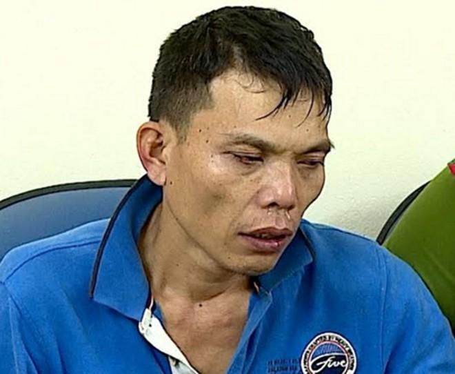 Một Công an viên bị đâm tử vong trong khi làm nhiệm vụ ảnh 1
