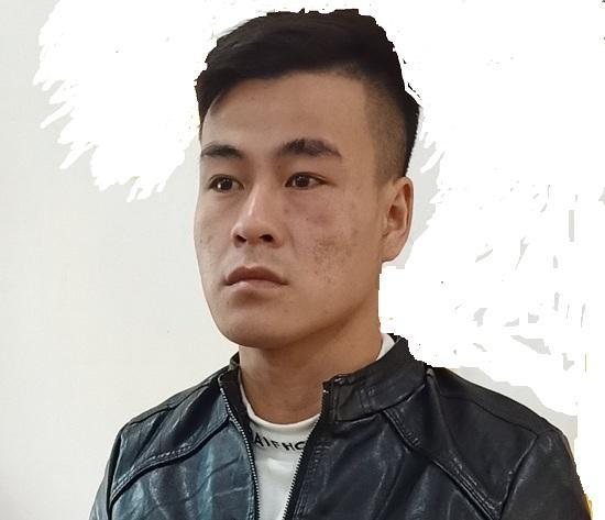 Chiến công xuất sắc của Công an huyện Mê Linh trong cao điểm tấn công, trấn áp tội phạm ảnh 2