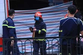 Cảnh báo hiểm họa cháy nổ luôn rình rập tại các nhà ở kết hợp kinh doanh ảnh 4