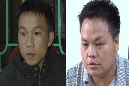 Bắt đối tượng sang Lào mua 30 bánh heroin về Việt Nam tiêu thụ ảnh 1