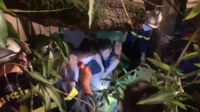 Cảnh báo tai nạn thương vong do giông lốc mùa mưa bão ảnh 3