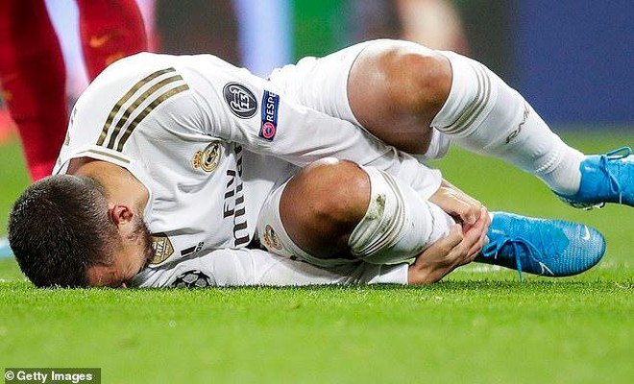 Real Madrid hé lộ phương án mua Haaland ảnh 2