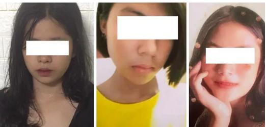 Tin lời tìm việc lương cao, 5 nữ sinh bị lừa đi làm tiếp viên quán karaoke ảnh 1