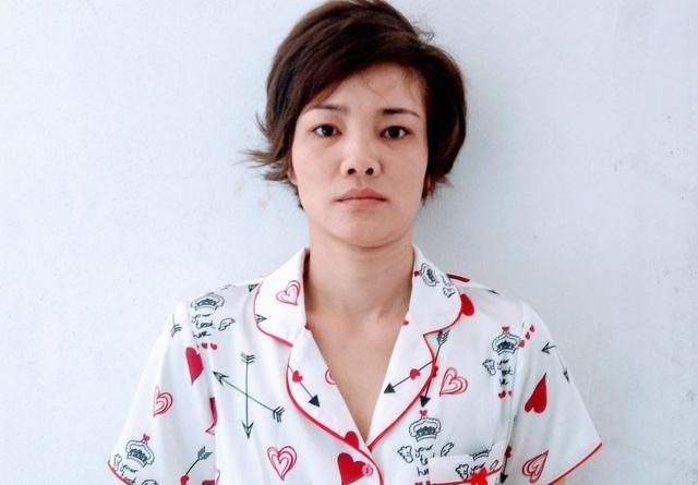 Trốn truy nã 3 năm, người phụ nữ bị bắt khi về thăm nhà ảnh 1