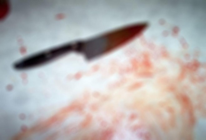 Mâu thuẫn khi đi lễ chùa, một người bị đâm tử vong ảnh 1