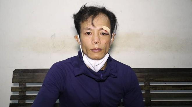 Đưa ma túy từ Lào về Việt Nam bán, người đàn ông bị bắt ảnh 1