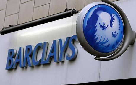 30 ngân hàng lớn trên thế giới ra tay chặn khủng hoảng ảnh 1
