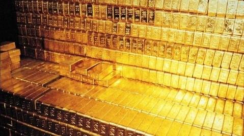 Dầu, vàng cùng tăng, usd quay đầu giảm ảnh 1