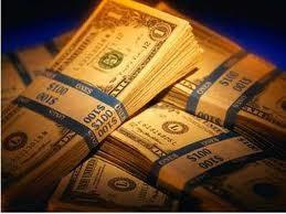 Giá trị đồng usd tăng giảm thất thường ảnh 1
