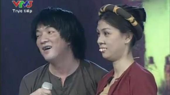 Ái Phương và Noo Phước Thịnh ngậm ngùi rời Cặp đôi hoàn hảo ảnh 4
