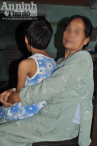 Bé gái 9 tuổi bị ông lão 76 tuổi xâm hại nhiều lần? ảnh 2