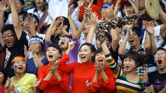 THPT Nguyễn Thị Minh Khai đăng quang ảnh 3