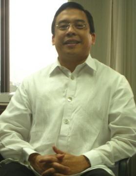 Philippines bác tuyên bố chủ quyền mới của Trung Quốc trên biển Đông ảnh 1