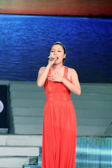 Bùi Anh Tuấn - Ngôi sao tiếng hát truyền hình 2011 ảnh 10