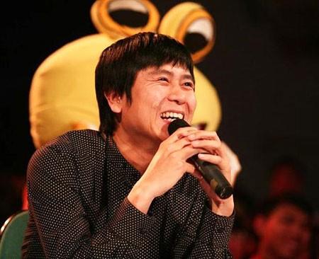 Hồ Hoài Anh bất ngờ rút khỏi vị trí Giám đốc âm nhạc Bài hát yêu thích ảnh 1