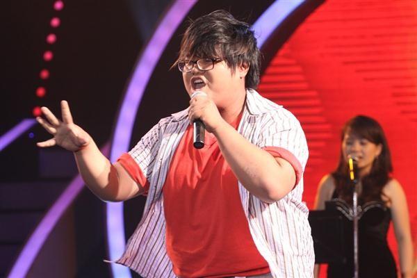 """Bán kết 4 VN's Got Talent: Khán giả """"so bó đũa chọn cột cờ"""" ảnh 4"""