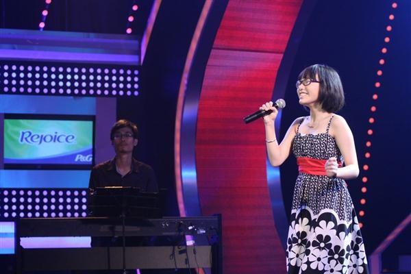 """Bán kết 4 VN's Got Talent: Khán giả """"so bó đũa chọn cột cờ"""" ảnh 2"""