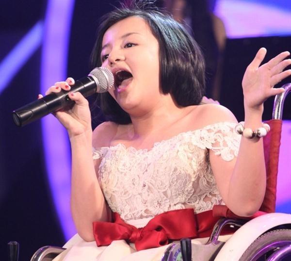 """Bán kết 4 VN's Got Talent: Khán giả """"so bó đũa chọn cột cờ"""" ảnh 7"""