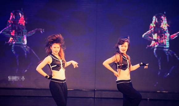 Bán kết 5 VN's Got Talent: Không khó để chọn tiết mục hay ảnh 4