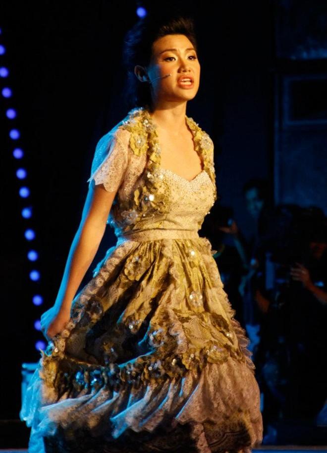 Gala Chung kết Got Talent: Hấp dẫn và ấn tượng ảnh 3