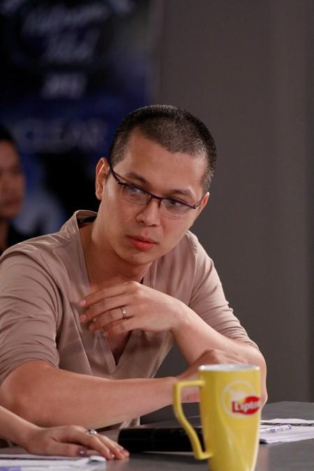 Mỹ Tâm, Quốc Trung nhạt nhòa, Nam Khánh sẵn sàng mang tiếng ác ảnh 4
