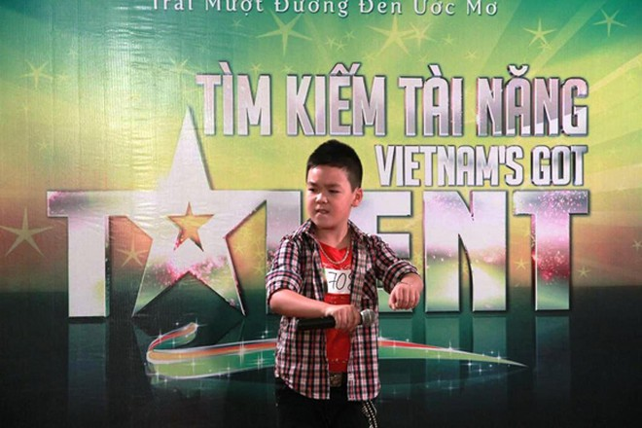 """Cơn sốt Gangnam Style """"đổ bộ"""" vào Hà Nội ảnh 3"""