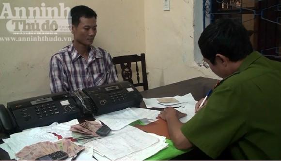 Quảng Bình: Những giải pháp ngăn chặn nạn lô đề bùng phát ảnh 1