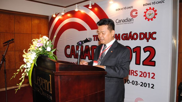 Canada - Lựa chọn lý tưởng cho học tập và phát triển tương lai ảnh 2