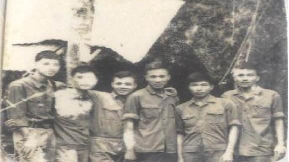 Khám phá vụ mưu sát cán bộ sau ngày giải phóng 30/4 ảnh 1