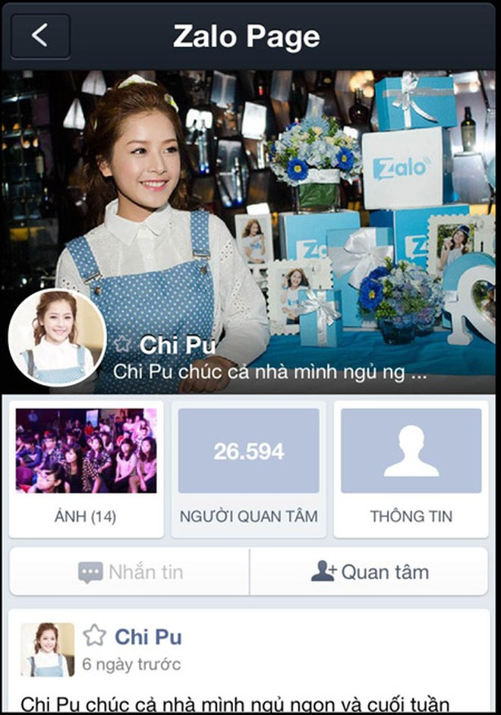 """Đàm Vĩnh Hưng, Hồ Ngọc Hà cùng chuyển """"nhà"""" mới ảnh 5"""