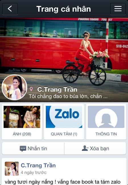 """Đàm Vĩnh Hưng, Hồ Ngọc Hà cùng chuyển """"nhà"""" mới ảnh 14"""